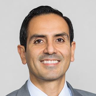 Manuel Ortiz, Vice President of Emerging Markets at Civitas Capital Group